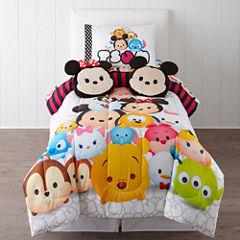 Disney® TsumTsum