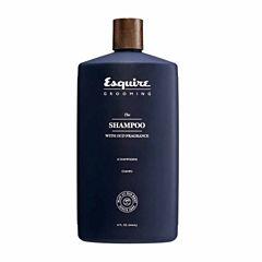 Esquire Shampoo - 14 Oz.
