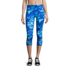 Womens Capris, Crop Pants for Women