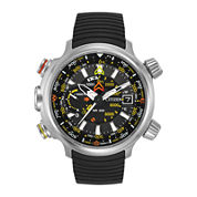 Citizen® Eco-Drive® Promaster Altichron Mens Chronograph Watch BN5030-06E