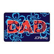$50 Hawaiian Dad Gift Card