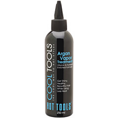 Hot Tools® Conditioning Vapor Treatment or Flat Iron