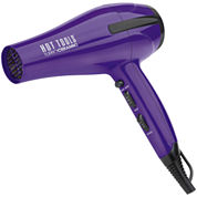 Hot Tools® Tourmaline Blow Hair Dryer