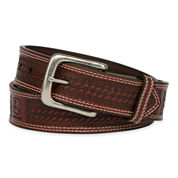 John Deere™ Embossed Belt