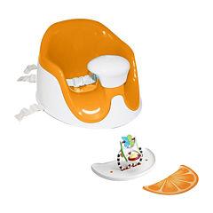 Prince Lionheart® bebePOD Chubs Plus Baby Seat