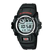Casio® G-Shock Mens E-Data Digital Watch G2900F-1V