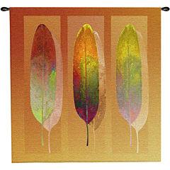 Art.com Golden Mean Wall Tapestry