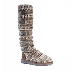 MUK LUKS® Women's Miranda Boots