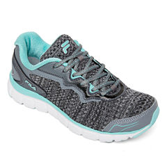 Fila Perpetual Materiality Womens Running Shoes