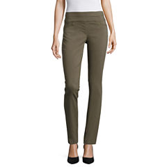 Hollywould Trousers Juniors