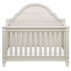 Sullivan 4-in-1 Convertible Crib
