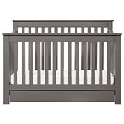 DaVinci Piedmont 4 in 1 Convertible Crib -