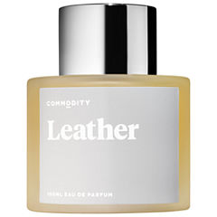 Commodity Leather