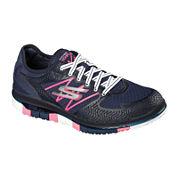 Skechers® Flex Momentum Womens Sneakers