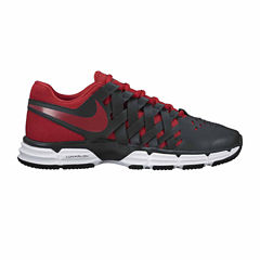 Nike Lunar Fingertrap Mens Training Shoes