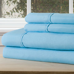 Cambridge Home Series 1200 Sheet Set