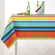 JCPenney Home™ Hayden Indoor/Outdoor Table Linen Collection