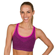 Jockey Medium Support Sports Bra