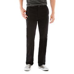 Arizona Original Straight Uniform Khakis