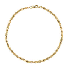 Infinite Gold™ 14K Yellow Gold 8.5