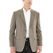 Stafford® Travel Year-Round Sport Coat