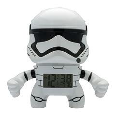 Bulb Botz Star Wars® Episode 7 Storm Trooper 3.5