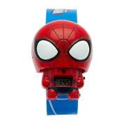 Marvel® Spider-Man Watch