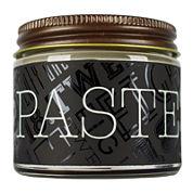 18.21 Man Made Paste - 2 oz.