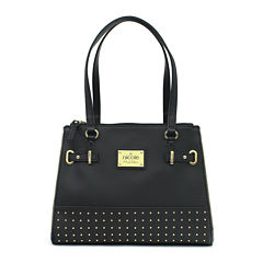 nicole by Nicole Miller® Cassidy Tote
