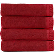 IZOD® Classic Bath Towel Collection