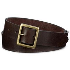 Mixit™ Basic Leather Belt