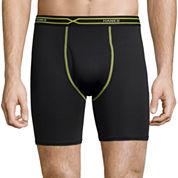 Hanes® 3-pk. X-Temp® Performance Cool Mesh Boxer Briefs