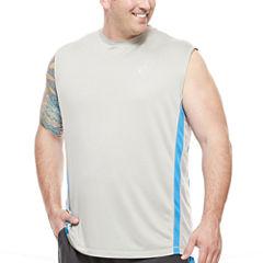 Asics® Muscle Tank Top - Big & Tall