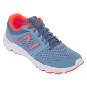 New Balance® 575 Womens Running Athletic Shoes