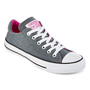 Converse® Chuck Taylor® All Star Madison Womens Athletic Shoes