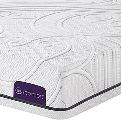 Serta® iComfort® Guidance Firm - Mattress Only