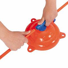 Bestway H2ogo Pool Toy