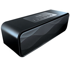 iSound-6859 HiFi Waves Bluetooth Portable Speaker