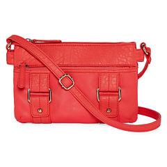Rosetti® Cash & Carry Candy Mini Crossbody Bag