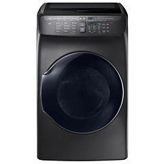 Samsung 7.5 Cu. Ft. Capacity FlexDry™ Electric Dryer- Pre- Order