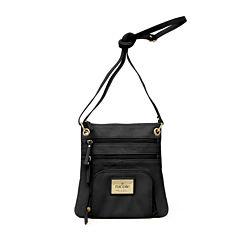 nicole By Nicole Miller Marissa Mini Crossbody Bag