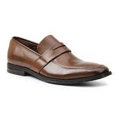 Giorgio Brutini® Birch Mens Loafers