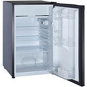 Magic Chef® 4.4 cu. ft. Refrigerator