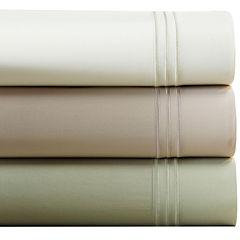 PureCare® Luxurious SuperSoft Celliant™ Sateen Sheet Set