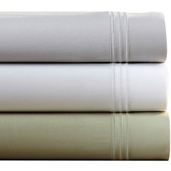 PureCare® Luxurious SuperSoft SeaCell™ Sateen Sheet Set