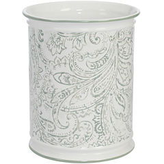 Creative Bath™ Beaumont Wastebasket