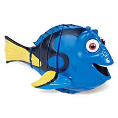 Disney Collection Swimming Dory Action Figure