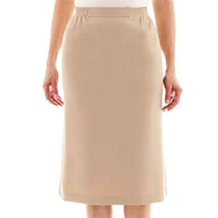 Alfred Dunner® Skirt