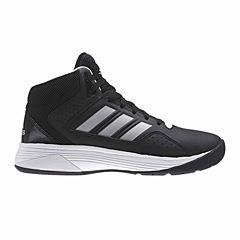 Adidas Mens Sneakers Wide