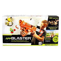 Spin Master Games AppToyz AppBlaster